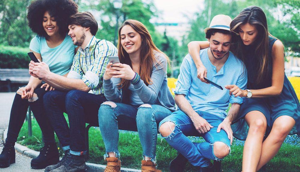 Germany's leading social influencer marketing agency - Adflu