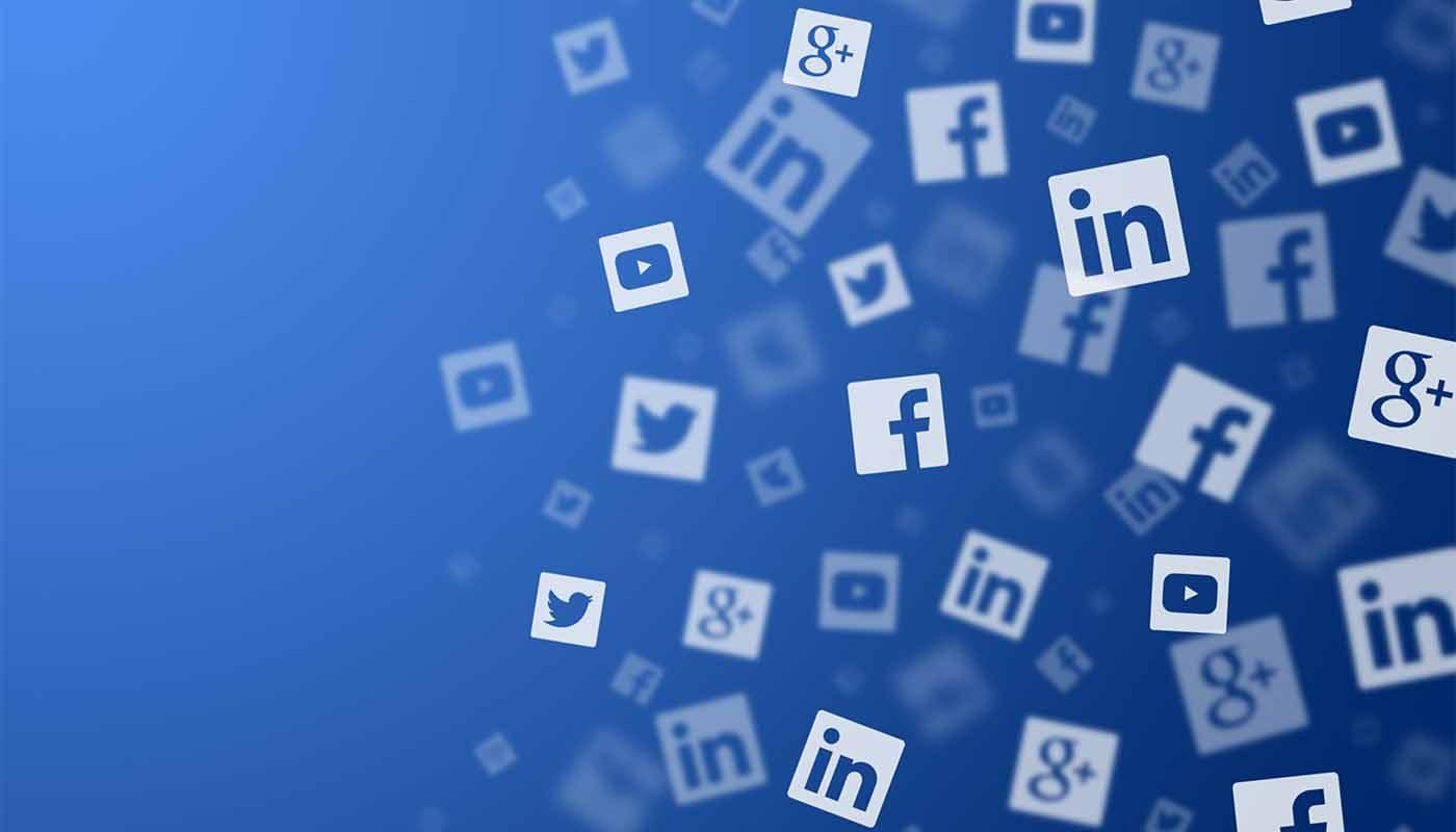 social-media-icons-1400x800