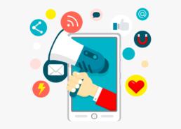 understanding social influencer marketing strategies