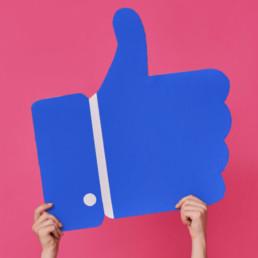 buy facebook likes - facebook likes kaufen