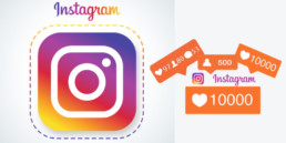 Effective Ways to Gain More Instagram Followers