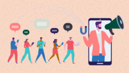 successful influencer marketing campaign
