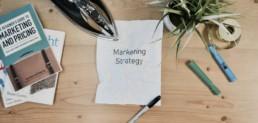 influencer marketing agency - Influencer Marketing Agentur
