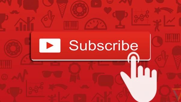 buy youtube subscribers - youtube Abonnenten kaufen